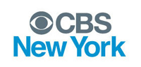 BabySleep101-CBS-New-York