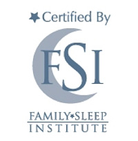 Certified-Family-Sleep-Institute-Sleep-Consultant-JoleenDilkSalyn