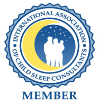 International-Association-Child-Sleep-Consultants-Member-JoleenDilkSalyn