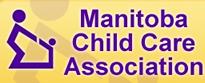 ManitobaChildcare