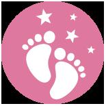 feet-pink