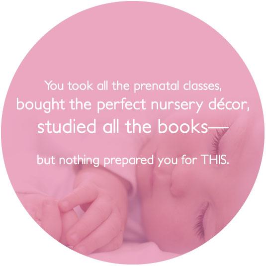 prenatal-circle